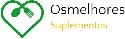 osmelhores-suplementos.com.br