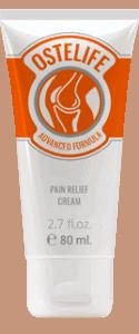 Ostelife Premium Plus Colágenao para as articulações