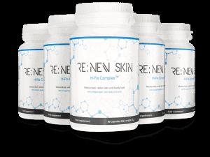 Re:nev Skin