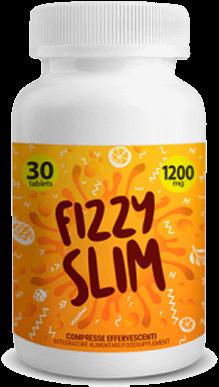 fizzy slim 2