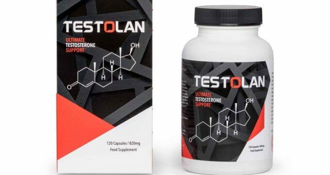 Testolan Pro2