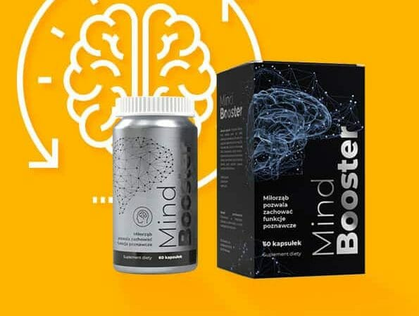 mind booster nootropik 1