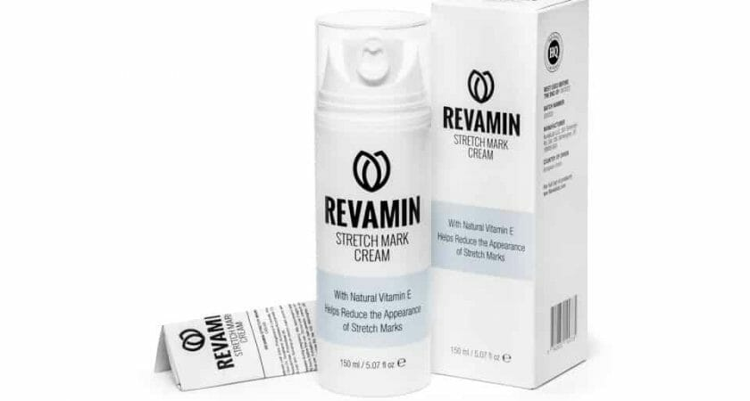 Revamin Stretch Mark pro 06 1