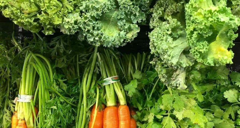 vegetables 1730005 1280