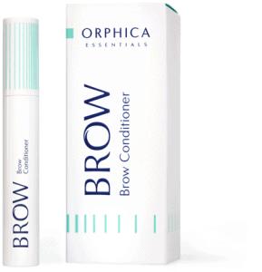 Orphica Brow soro de sobrancelhas